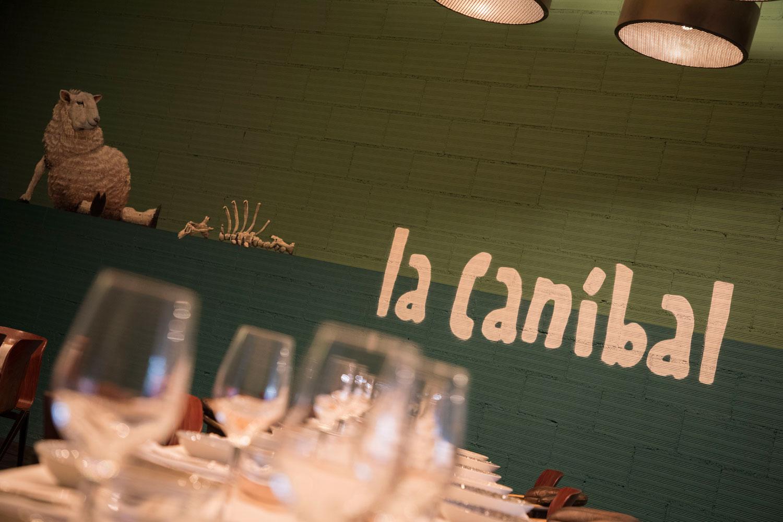 la-canibal-3
