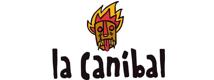 La Canibal